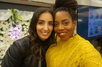 FashionLayn and Farah
